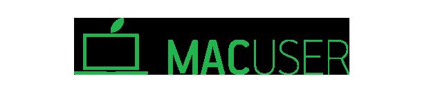 macuser_logo