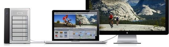 Firmware for mac mini