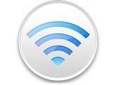 Διαθέσιμη αναβάθμιση για τα 802.11n AirPort Express, Extreme και Time Capsule της Apple