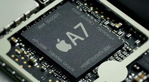 Η Apple κρίθηκε ένοχη για παραβίαση διπλώματος ευρεσιτεχνίας στους επεξεργαστές A7, A8 και A8X