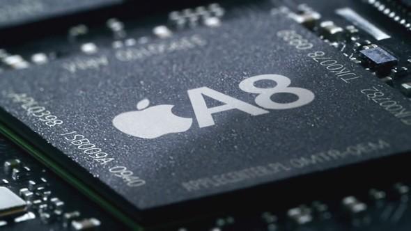 700 μηχανικοί της Apple εργάζονται πάνω στο σχεδιασμό chips στο Ισραήλ