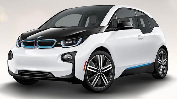 Apple – BMW επανέναρξη συνομιλιών για το επερχόμενο Apple Car