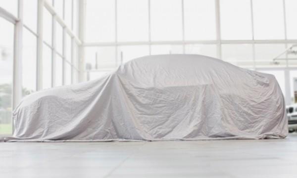 Apple Car: Το αυτό-οδηγούμενο αυτοκίνητο της Apple είναι έτοιμο για δοκιμές!