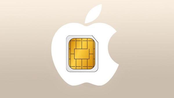 Η Apple βρίσκεται σε προχωρημένες συνομιλίες με τον διεθνή οργανισμό προτύπων GSMA με σκοπό την ανάπτυξη νέων ηλεκτρονικών καρτών e-SIM