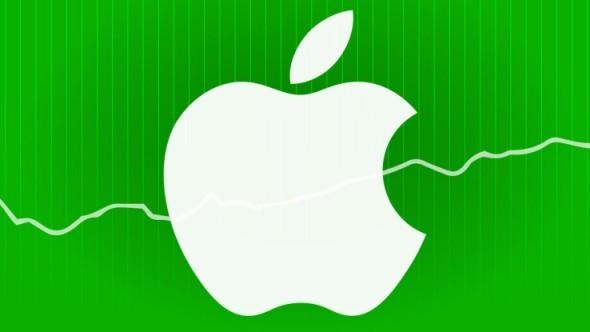 Apple: Οικονομικά αποτελέσματα Q3 2016 με καλύτερα των εκτιμήσεων κέρδη και πωλήσεις