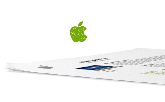 O Tim Cook αφηγείται βίντεο της Apple για το περιβάλλον [Video]