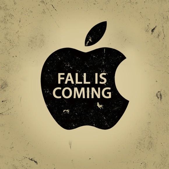 Apple Φθινόπωρο 2013: Όλες οι φήμες για τα νέα iPhone, iPad & Mac