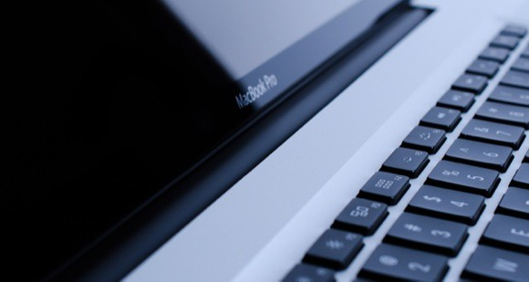Το επόμενης γενιάς MacBook Pro 13-inch εμφανίζεται στο Geekbench