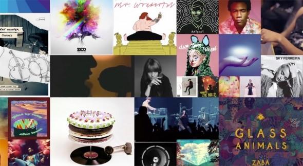 Apple Music: Η Apple θα μοιράζεται >70% των εσόδων της με τους κατόχους πνευματικών δικαιωμάτων