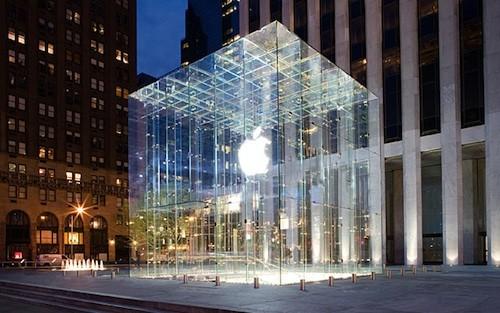 Καταναλωτική οργάνωση από το Βέλγιο κινείται νομικά κατά της Apple για το θέμα εγγυήσεων στην Ευρώπη