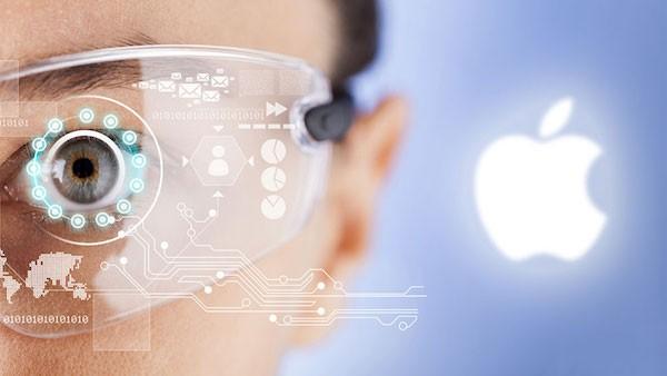 Η Apple σε συνεργασία με την Carl Zeiss ετοιμάζει Augmented Reality γυαλιά;