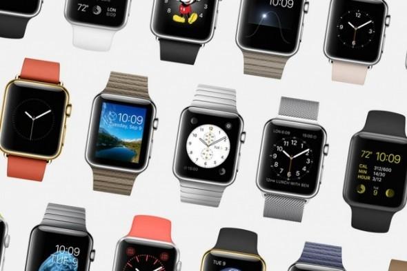 Apple Watch 2: FaceTime camera, μεγαλύτερη ανεξαρτησία από το iPhone(;)