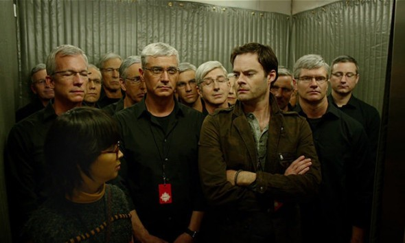 Backstage: Δείτε το χιουμοριστικό video της Apple για την έναρξη του WWDC 2015