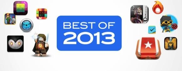 Best of Mac App Store 2013, οι καλύτερες εφαρμογές για Mac