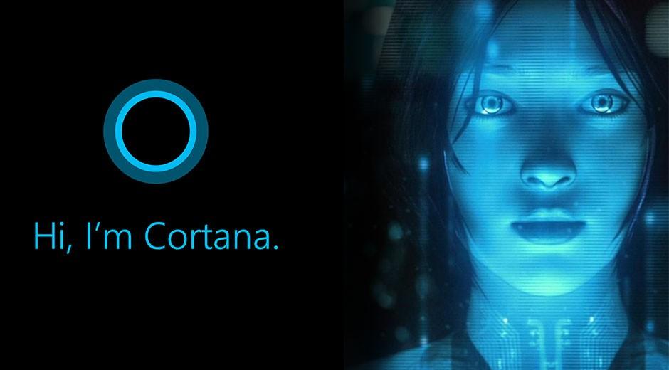 Το Parallels 11 υποστηρίζει πλήρως τα Windows 10 και τη ψηφιακή βοηθό Cortana