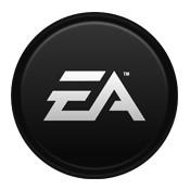 H Apple είναι ο μεγαλύτερος εμπορικός συνεργάτης της EA