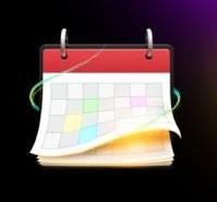 Fantastical: Το «έξυπνο» ημερολόγιο για το OS X