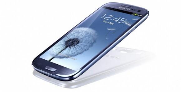 Η Apple τροποποίησε την καταγγελία της συμπεριλαμβάνοντας τα Galaxy S III και Galaxy Note!