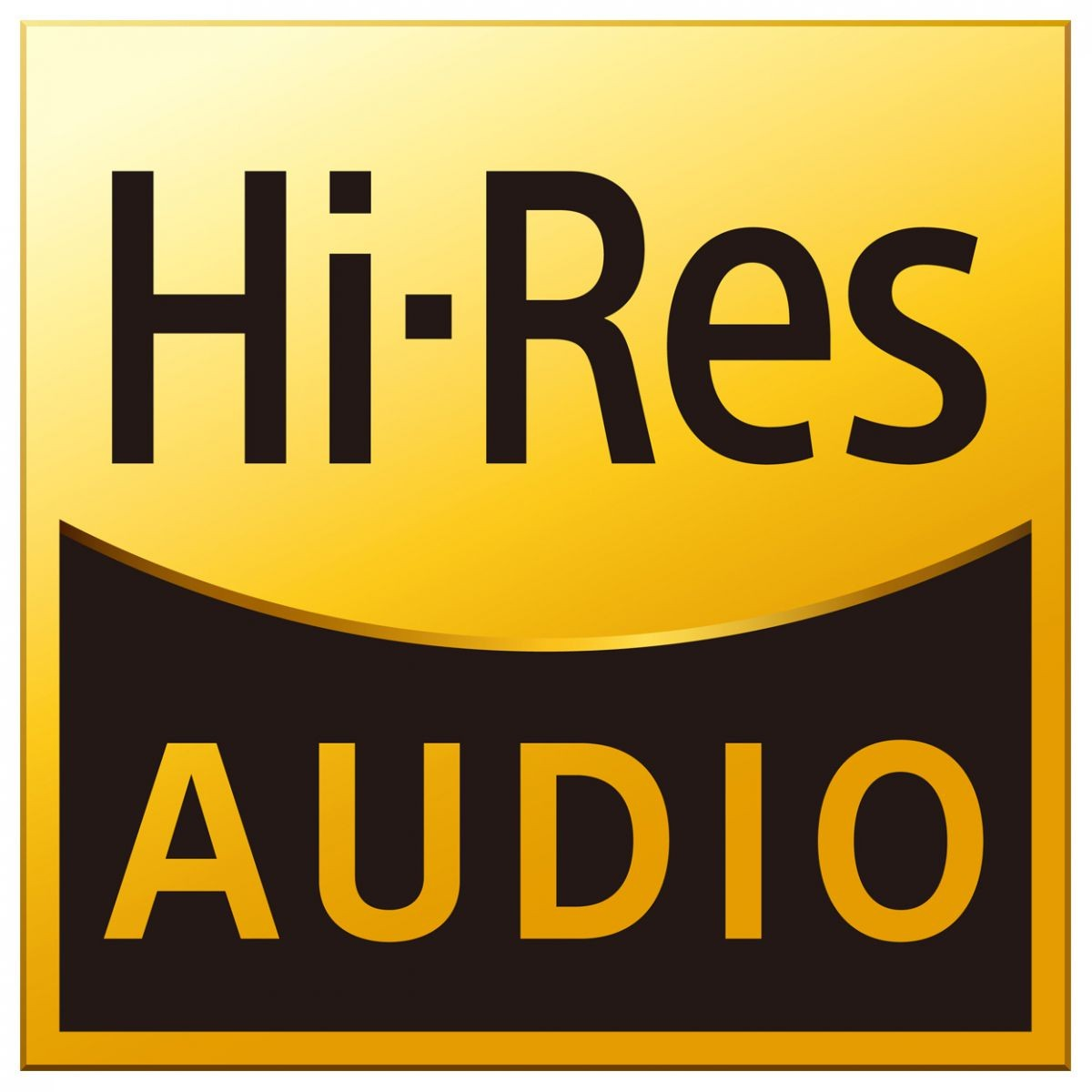 Apple: Ετοιμαστείτε για High-Resolution Audio Formats (96kHz/24bit)