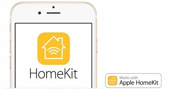Το Apple TV και επίσημα ως συντονιστής των HomeKit συσκευών