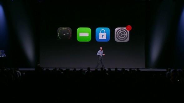 HomeKit: Δυνατότητα ελέγχου των έξυπνων συσκευών μέσω iCloud