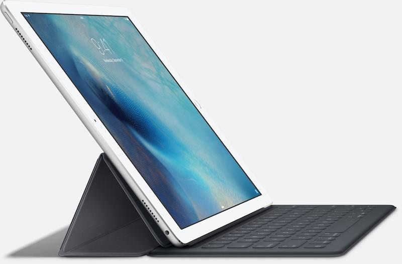 iPad Pro: Διαθέσιμο στις 11 Νοεμβρίου, σε 40 χώρες. Όχι όμως στην Ελλάδα!