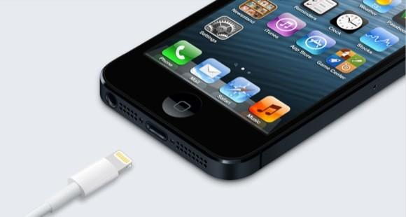 Έρχονται φθηνότερα αξεσουάρ Lightning για iPhone, iPad και iPod