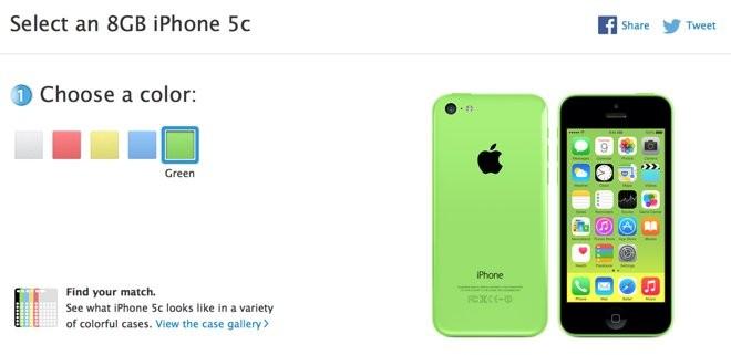 Νέα αγωγή κατά της Apple για το χώρο που καταλαμβάνει το iOS 8 στα iPhone