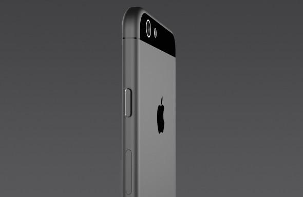 Μέσα Σεπτεμβρίου τα αποκαλυπτήρια του iPhone 6(;)