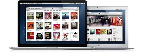 iTunes 11, χρήσιμα tips & tricks