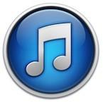 Κυκλοφόρησε η πρώτη beta του iTunes 11.1 με υποστήριξη για το iTunes Radio