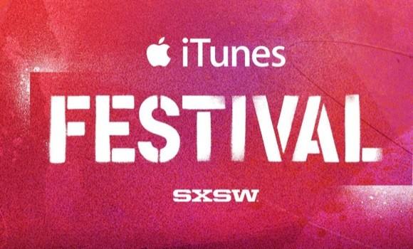 To iTunes Festival στις ΗΠΑ για 5 βραδιές: Coldplay, Imagine Dragons και άλλοι καλλιτέχνες