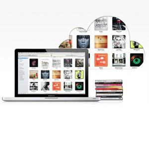 Υπενθύμιση: Αυτόματη ανανέωση συνδρομής στο iTunes Match στις 30 Απριλίου