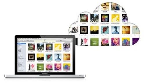 Οι συμφωνίες για τη φημολογούμενη μουσική υπηρεσία της Apple απέχουν πολύ από την ολοκλήρωση