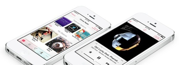 iTunes Radio: Όλα όσα πρέπει να ξέρετε για τη μουσική υπηρεσία της Apple