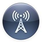 iRadio, μοναδικές λειτουργίες και πιθανή ολοκλήρωση συμφωνιών ενόψει καλοκαιριού