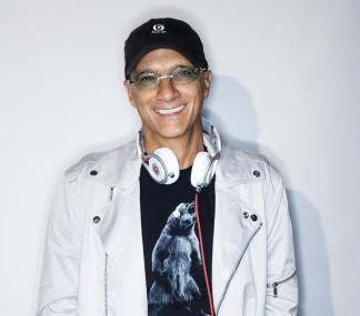 O CEO της Beats είχε προσεγγίσει τον Steve Jobs για τη δημιουργία συνδρομητικής μουσικής υπηρεσίας