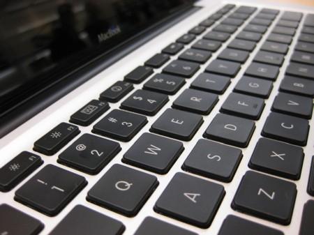 Λεπτότερα εξαρτήματα για τα MacBook Air και MacBook Pro 2013 (;)