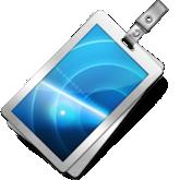 Keycard, κρατήστε τον Mac σας ασφαλή μέσω Bluetooth και την iOS συσκευή σας