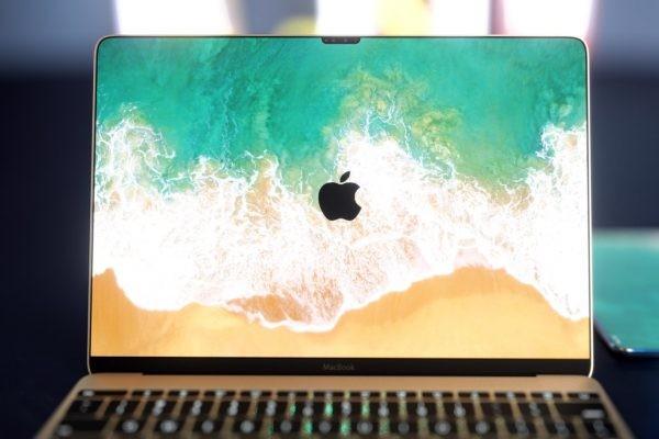 "Bloomberg: Έρχεται νέο Mac mini (pro) και νέο Macbook 13"" Retina"