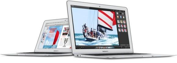 Το iFixit ανοίγει το νέο MacBook Air: πιο γρήγορος SSD και μεγαλύτερη μπαταρία