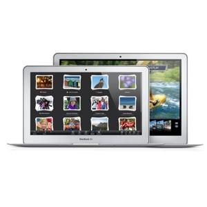 To OS X περιορίζει την απόδοση του 802.11ac Wi-Fi στα νέα MacBook Air