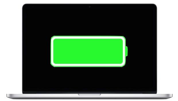 """Προσοχή: Το iTunes Store """"σκοτώνει"""" την μπαταρία του Macbook"""
