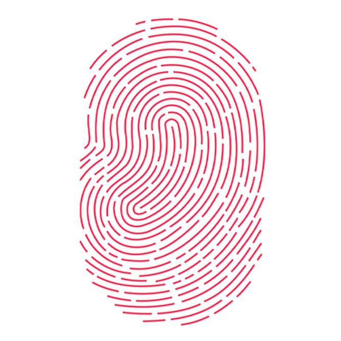 MacBook με Touch ID; Η Apple κατοχυρώνει σχετική πατέντα!