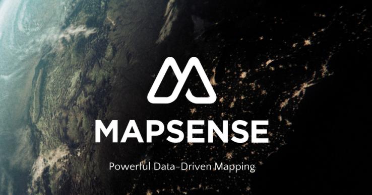 Η Apple εξαγοράζει την Mapsense