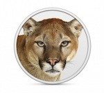 OS X Mountain Lion, διαθέσιμο στο Mac App Store