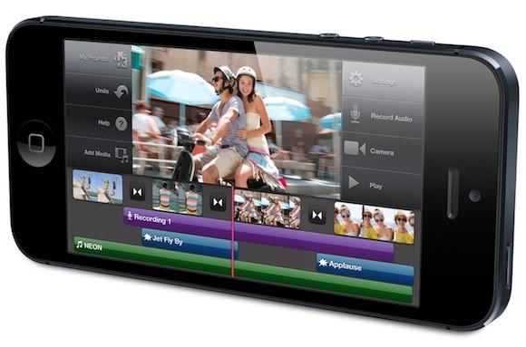 Η Samsung ετοιμάζεται να προσθέσει το iPhone 5 σε αγωγή στις ΗΠΑ