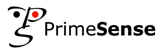 H Apple επιβεβαιώνει την εξαγορά της PrimeSense, της εταιρείας πίσω από το Kinect