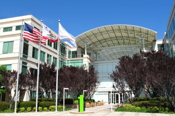 Πρόγραμμα PRISM: H Apple συμμετέχει σε κοινή επιστολή απαιτώντας διαφάνεια από την NSA