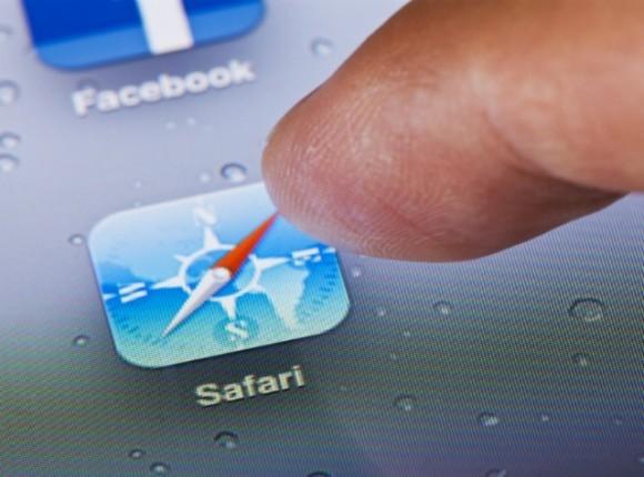 Πρόστιμο $22.5 εκατ. στη Google για το πρόσφατο σκάνδαλο με το Safari(;)